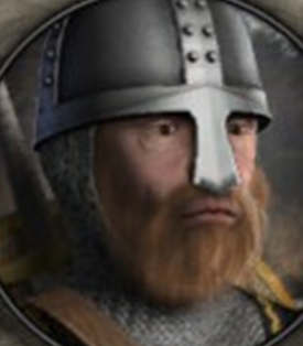 Ademar (Templar)