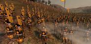Western Army 2