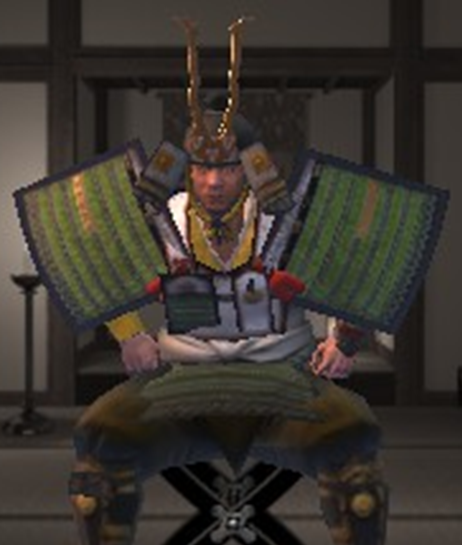Fujiwara Kunihira