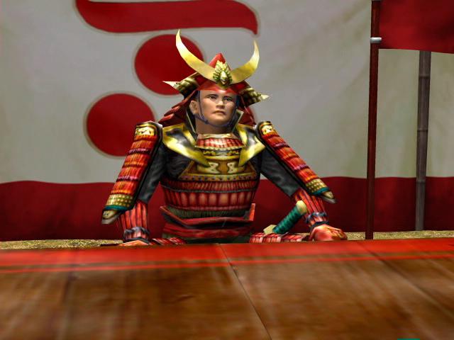 Hidemoto Mori