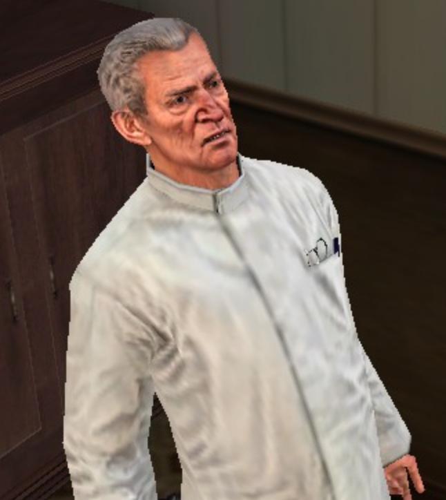 Dino DeMantagna