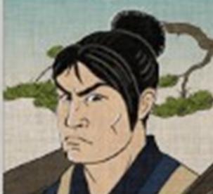 Moromochi Hatakeyama