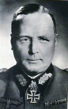 Hans-Valentin Hube