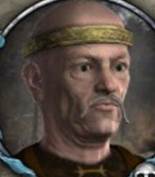 Adelchis I of Spoleto