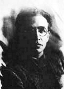 Alexander Krasnoshchyokov