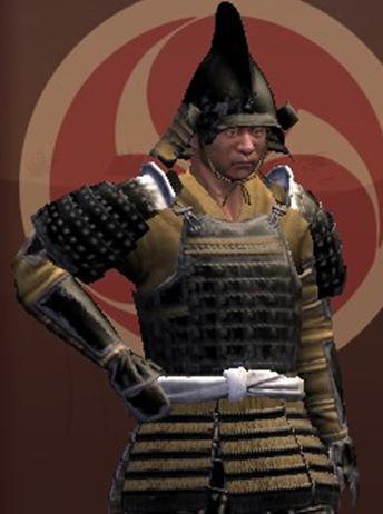 Hideaki Kobayakawa