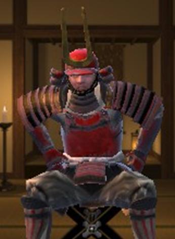 Hisanori Bessho