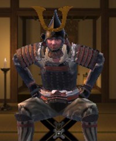 Mitsuhiko Sakai