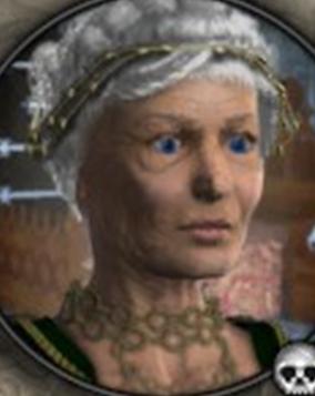 Margaret of Provence