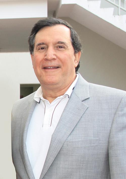 Joe Carollo