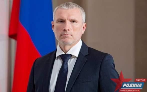 Aleksey Zhuravlyov