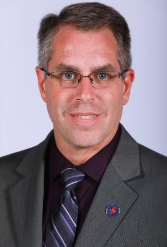 Brian W. Penschow