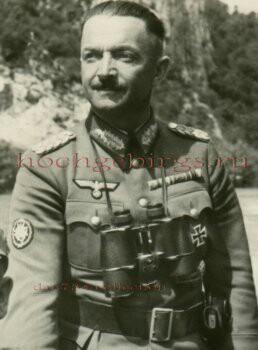 Karl Eglseer