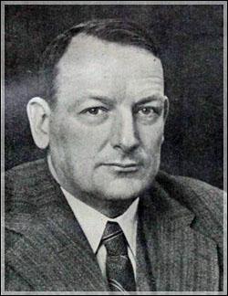 Valery Mezhlauk
