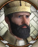 Arnulf of Chocques