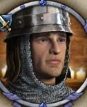 Alexandros of Erdek