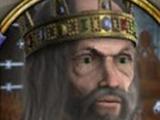 Rudolph III of Burgundy