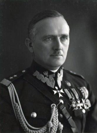 Stefan Dab-Biernacki