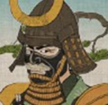 Naoyori Anegakoji