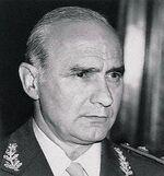 Alfredo Oscar Saint Jean.jpg