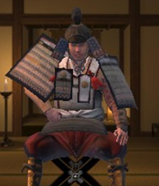 Kobayakawa Taneyoshi