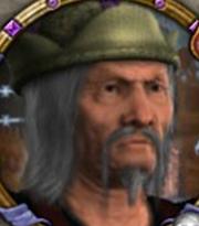 Genghis Khan.png