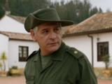 Rosso Jose Serrano