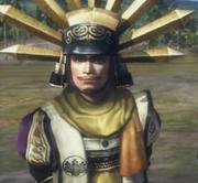 Hideyoshi Hashiba.png