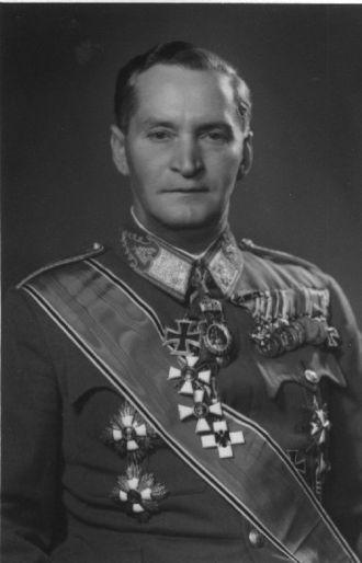 Bela Miklos