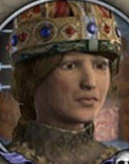 Beatrice I of Burgundy