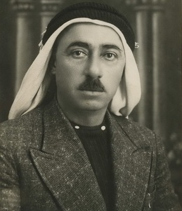 Abd al-Rahim al-Hajj Muhammad
