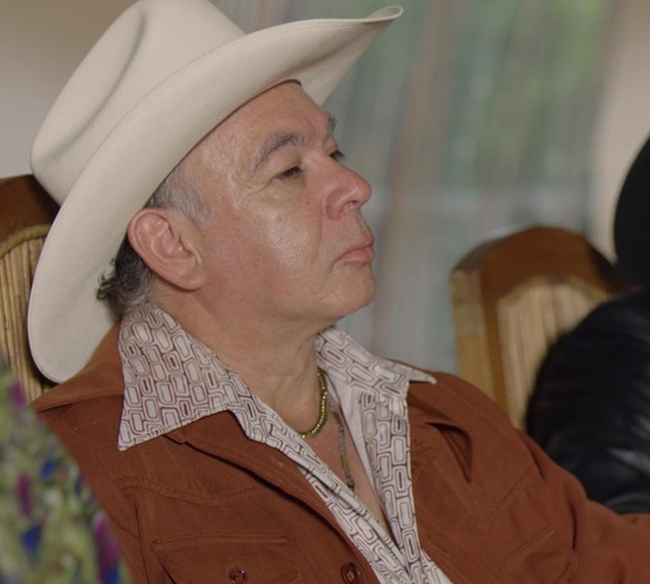 Emilio Quintero Payan