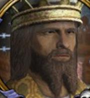 Pope Celestine III.png