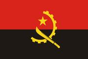 Flag of Angola.png