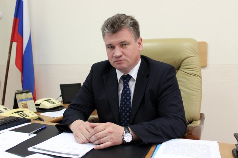 Andrey Parkhomenko