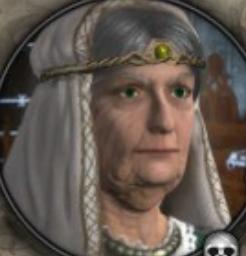 Angharad ferch Owain