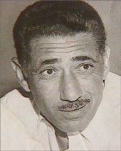 Abdel Hakim Amer