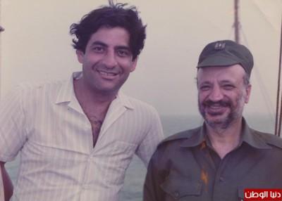 Munzer Abu Ghazala