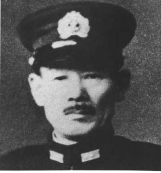 Hiroaki Abe