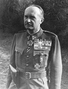 Jozsef Heszlenyi