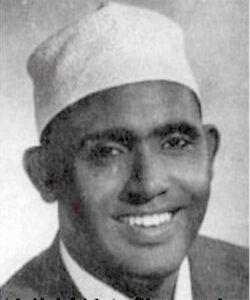 Abdirashid Shermarke   Historica Wiki   Fandom