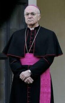 Carlo Maria Vigano.jpg