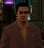 Hideki Komuro.png