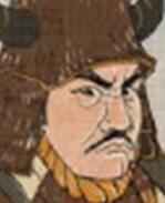 Hirotada Tokugawa