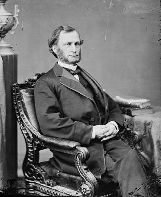 Addison H. Laflin