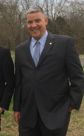 Bill Costello