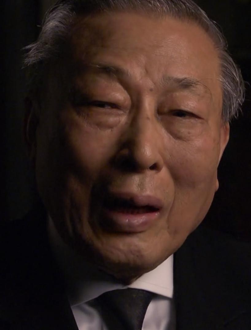 Dong Si Nguyen