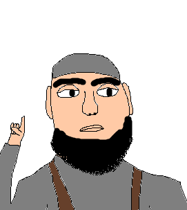 Abu Movsar al-Shishani