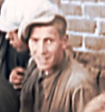 Adriyel Levinsky