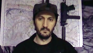 Anzor Astemirov